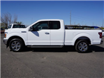 2018 F-150 Super Cab, Pickup #80121 - photo 3