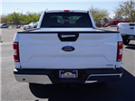 2018 F-150 Super Cab, Pickup #80121 - photo 4