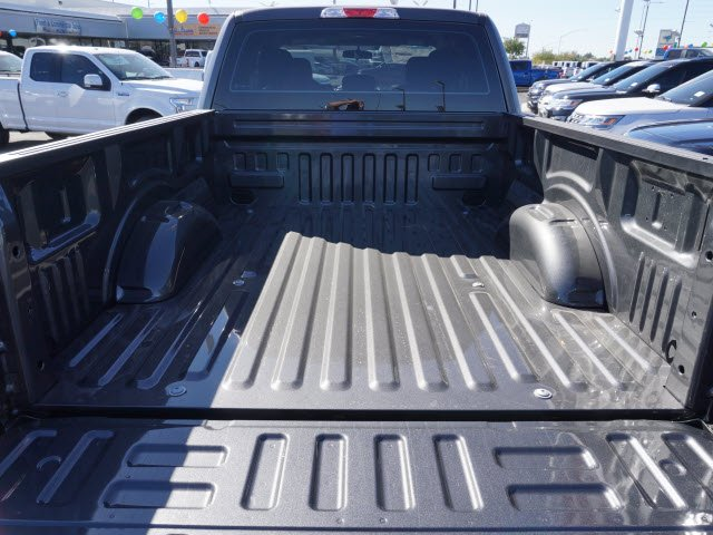 2018 F-150 Super Cab 4x4, Pickup #80155 - photo 5