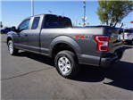 2018 F-150 Super Cab 4x4, Pickup #80155 - photo 1