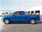 2018 F-150 Super Cab, Pickup #80192 - photo 3