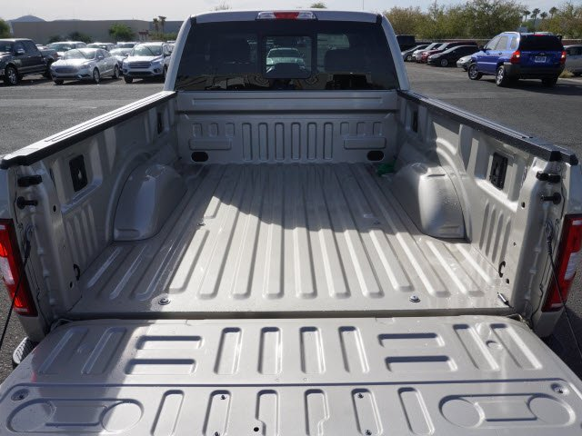 2018 F-150 Super Cab, Pickup #80209 - photo 5