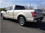 2018 F-150 Super Cab, Pickup #80209 - photo 1