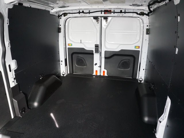 2018 Transit 150 Low Roof Cargo Van #80216 - photo 7