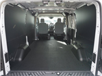 2018 Transit 150 Low Roof Cargo Van #80216 - photo 1