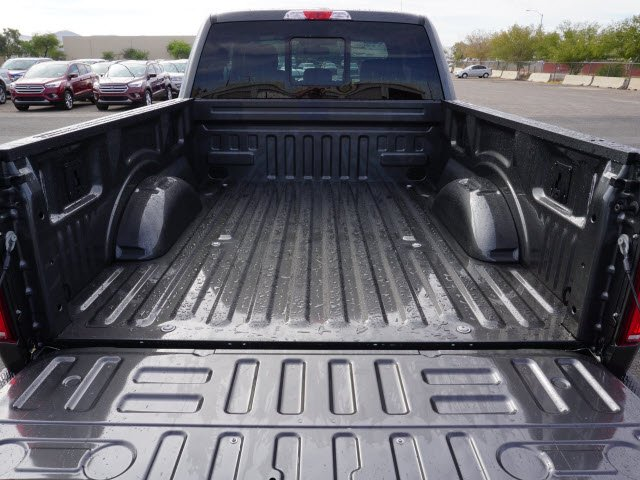 2018 F-150 Super Cab 4x4, Pickup #80217 - photo 5