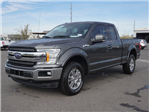 2018 F-150 Super Cab 4x4, Pickup #80217 - photo 1