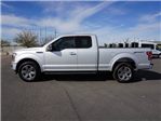 2018 F-150 Super Cab, Pickup #80246 - photo 3