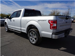 2018 F-150 Super Cab, Pickup #80246 - photo 2