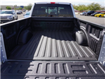 2018 F-150 Super Cab, Pickup #80246 - photo 5