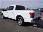 2018 F-150 Crew Cab, Pickup #80258 - photo 1