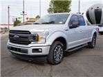 2018 F-150 Super Cab, Pickup #80260 - photo 1
