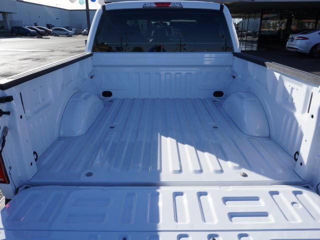 2018 F-150 Crew Cab, Pickup #80268 - photo 5