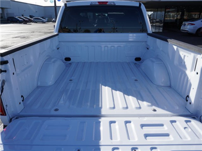 2018 F-150 SuperCrew Cab, Pickup #80268 - photo 5