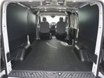 2018 Transit 150 Low Roof Cargo Van #80272 - photo 1