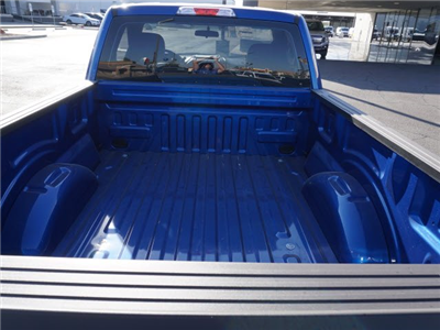 2018 F-150 Regular Cab, Pickup #80298 - photo 5