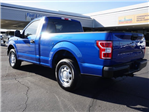 2018 F-150 Regular Cab, Pickup #80298 - photo 1