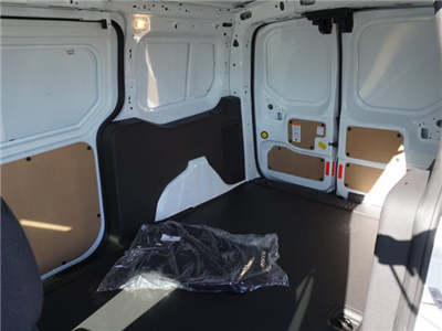 2018 Transit Connect, Cargo Van #80301 - photo 7
