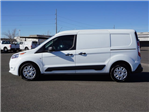 2018 Transit Connect, Cargo Van #80301 - photo 3