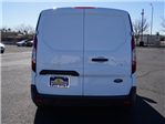 2018 Transit Connect, Cargo Van #80301 - photo 5