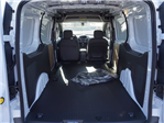 2018 Transit Connect, Cargo Van #80301 - photo 2
