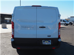 2018 Transit 150 Low Roof, Cargo Van #80304 - photo 5