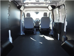 2018 Transit 150 Low Roof, Cargo Van #80304 - photo 2