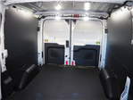2018 Transit 150 Low Roof, Cargo Van #80304 - photo 7