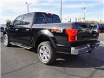 2018 F-150 Crew Cab 4x4, Pickup #80327 - photo 1