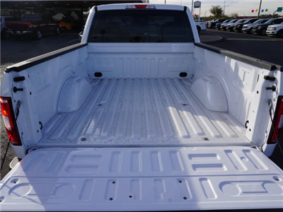 2018 F-150 Regular Cab, Pickup #80334 - photo 5