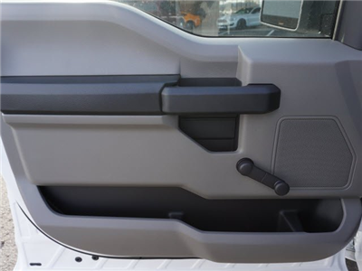 2018 F-150 Regular Cab, Pickup #80334 - photo 7