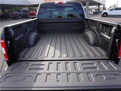 2018 F-150 Super Cab 4x4 Pickup #80337 - photo 5