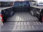 2018 F-150 Super Cab 4x4,  Pickup #80337 - photo 5