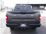 2018 F-150 Regular Cab, Pickup #80365 - photo 4