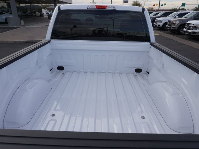 2018 F-150 Regular Cab, Pickup #80376 - photo 5