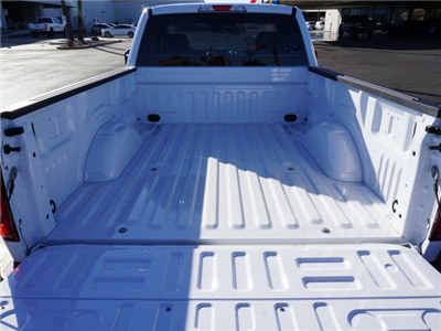 2018 F-150 Regular Cab, Pickup #80377 - photo 5