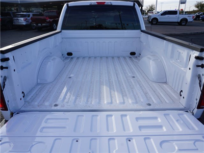 2018 F-150 Super Cab Pickup #80379 - photo 5