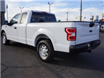 2018 F-150 Super Cab Pickup #80379 - photo 2