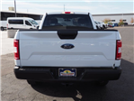2018 F-150 Regular Cab Pickup #80388 - photo 4