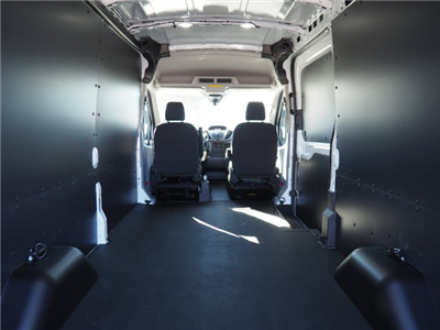 2018 Transit 150, Cargo Van #80430 - photo 2
