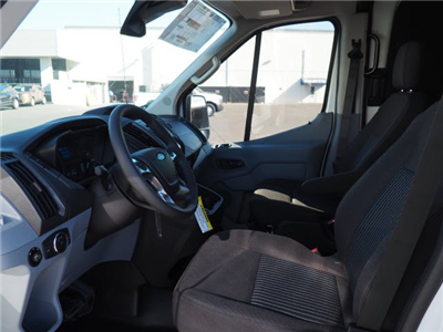 2018 Transit 150, Cargo Van #80430 - photo 6