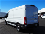 2018 Transit 150, Cargo Van #80430 - photo 3