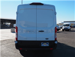 2018 Transit 150, Cargo Van #80430 - photo 5