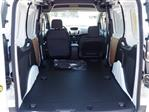 2018 Transit Connect 4x2,  Empty Cargo Van #80522 - photo 1