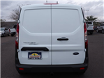 2018 Transit Connect, Cargo Van #80523 - photo 5