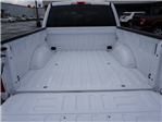 2018 F-150 Crew Cab, Pickup #80575 - photo 5