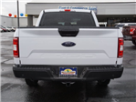 2018 F-150 Crew Cab, Pickup #80575 - photo 4