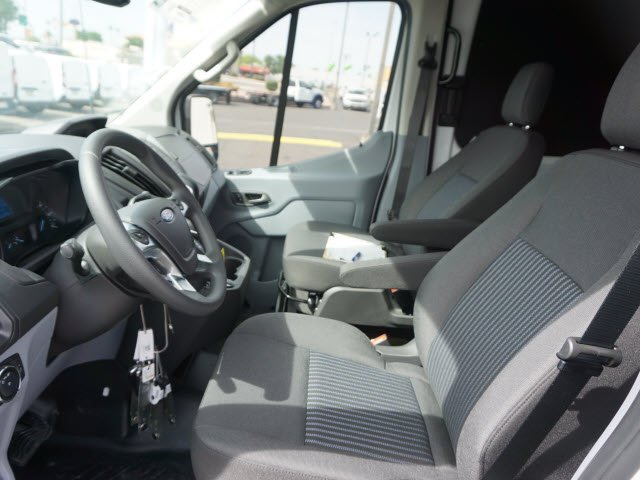 2018 Transit 250 High Roof, Cargo Van #80598 - photo 6