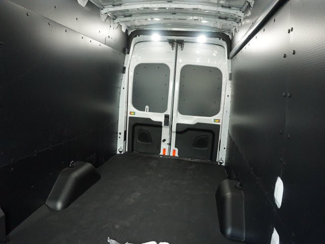 2018 Transit 250 High Roof, Cargo Van #80598 - photo 7