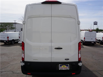 2018 Transit 250 High Roof, Cargo Van #80598 - photo 5
